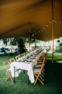 bruiloft weddingplanner nodig?