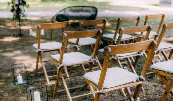 weddingplanner voor jullie bruiloft
