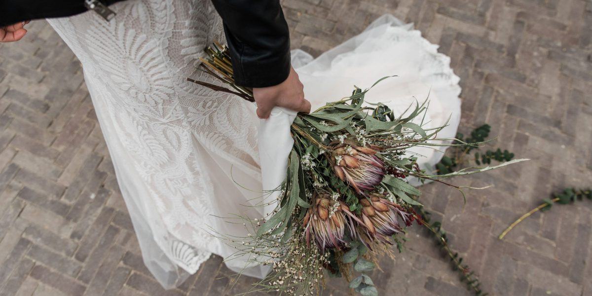 weddingplanner _ bruiloftstylist _ omgeving utrecht