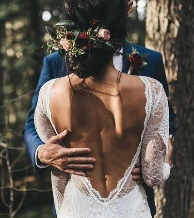 weddingplanner bruiloft Liefdeskriebels